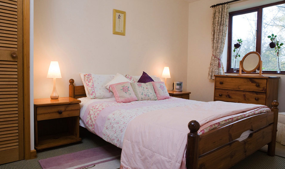 Nethercote Cheltenham Holiday Cottages